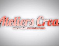 Rédaction d'article de blog Ateliers Crea