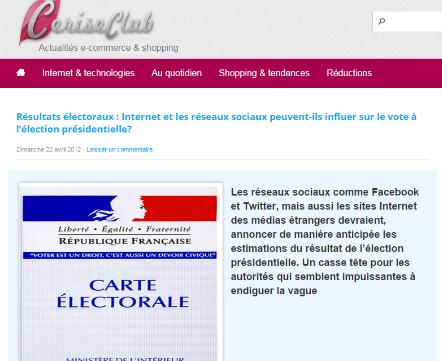 article-blog-cerise-club-damien-carboni-rédacteur-web-auvergne