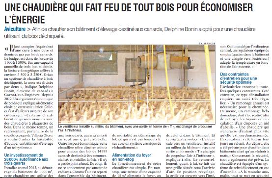 article-chaudière-damien-carboni-journaliste-allier-agricole