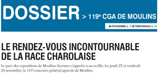 article-concours-moulins-damien-carboni-journaliste-allier-agricole