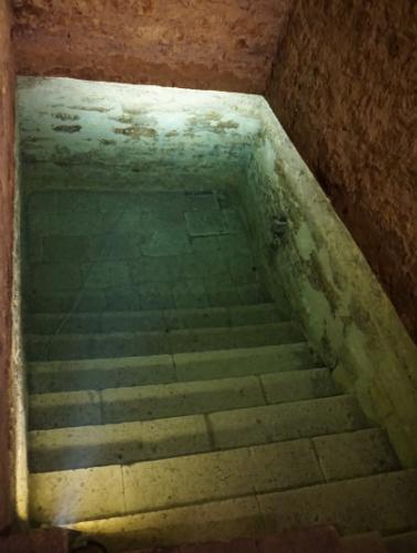 article-damien-carboni-journaliste-web-montpellier-mikvé-bain-rituel-juif