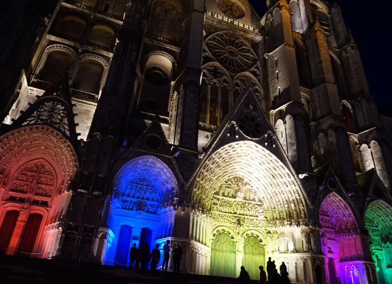 cathédrale-bourges-damien-carboni-journaliste
