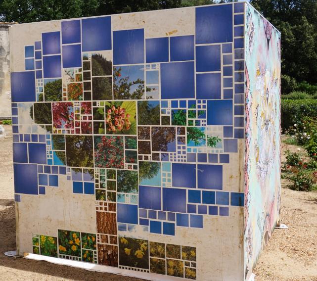expo-street-art-chateau-mogere-montpellier-article-blog-journaliste-damien-carboni