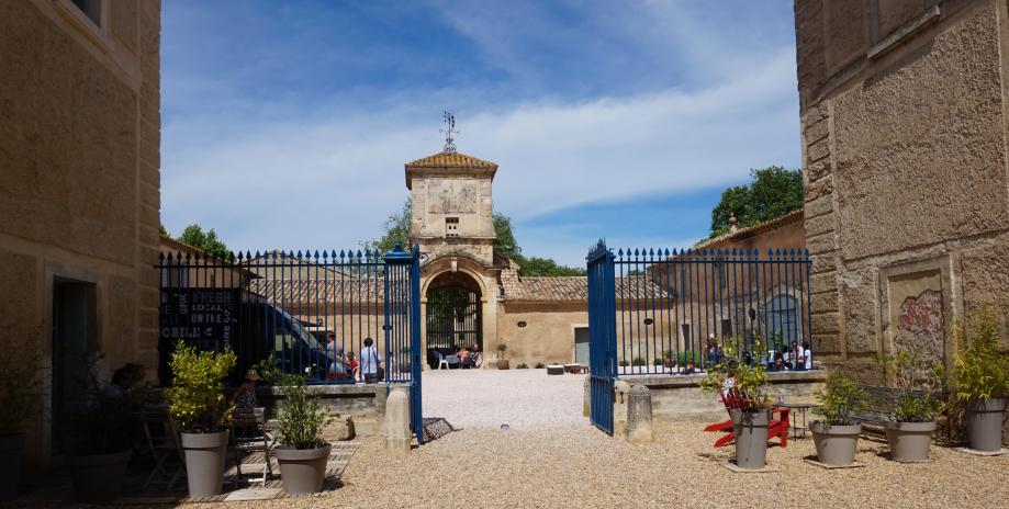 garden-party-damien-carboni-journaliste-clermont-ferrand-bourges