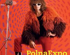 Polnareff, star du MuPop à Montluçon