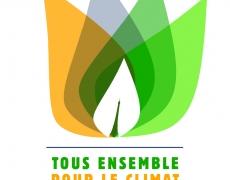 Au débat citoyen planétaire d'avant COP 21