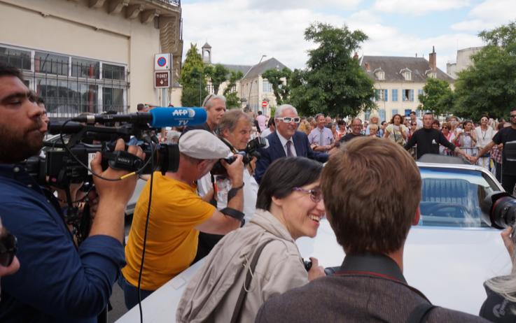 daniel-dugléry-maire-montlucon-polnareff