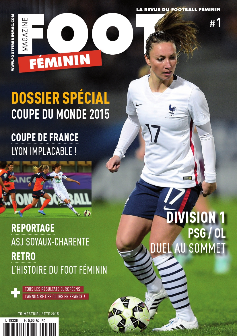 football-féminin-magazine-damien-carboni-journaliste