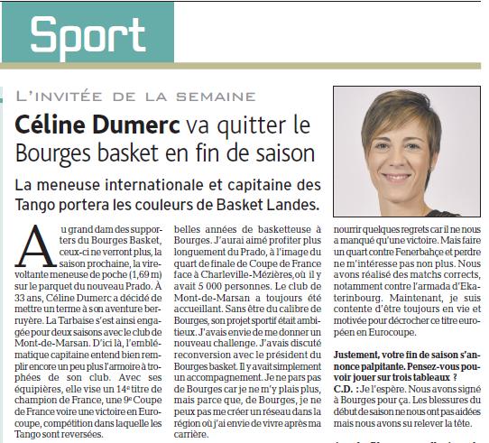 celine-dumerc-bourges-basket-tango-basket-landes-damien-carboni-journaliste-phr