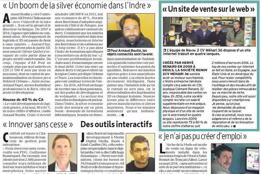 damien-carboni-journaliste-economie-numerique-berry-mc-donald-burger-king