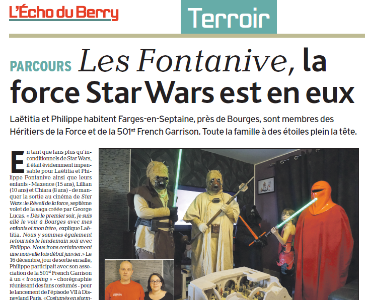 damien-carboni-journaliste-print-star-wars-heritiers-force-genstarwars