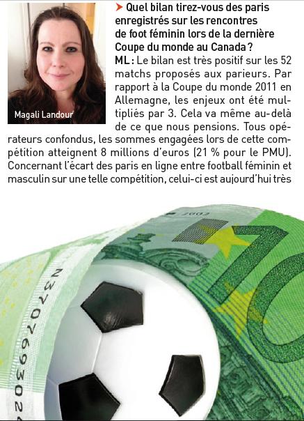 damien-carboni-journaliste-sport-pmu-psg-paris-en-ligne-football-feminin