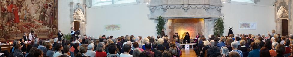 amélie-nothomb-riquet-à-la-houppe-damien-carboni-journaliste-print-bourges