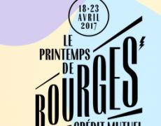 Parcels et Her, mes pépites musicales du Printemps de Bourges 2017